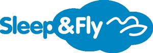 О матрасах Sleep&fly_html_m4c51c2fc