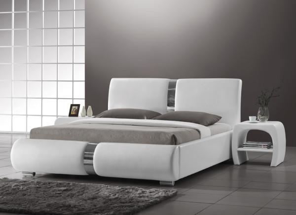 Заказать кровать