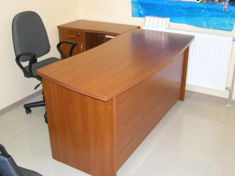 -мебель