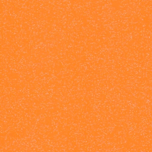 Апельсин металлик глянец