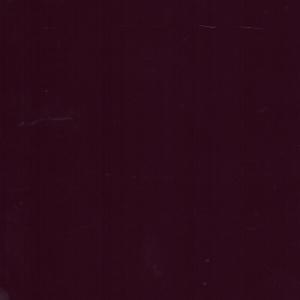 Баклажан глянец