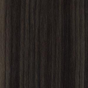 Кордоба темная