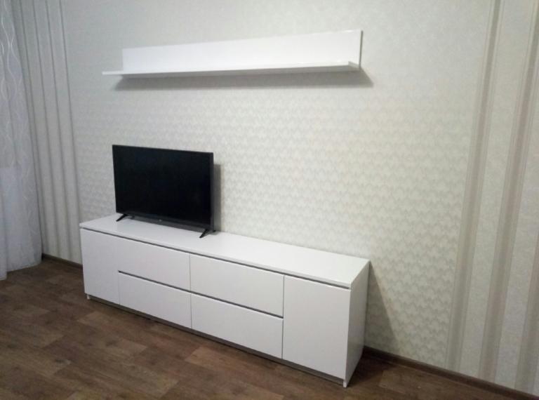 Мебель-в-гостинуюСтенка-1
