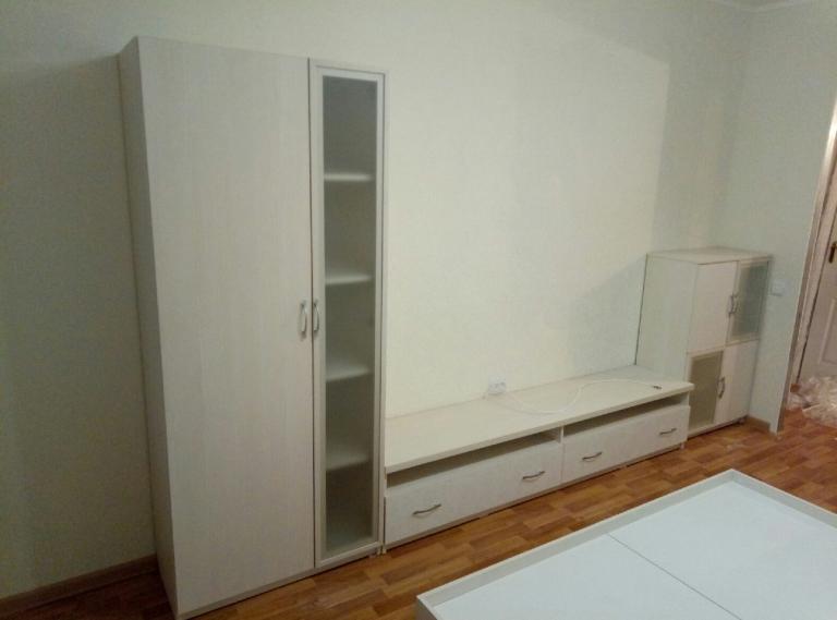 Мебель-в-гостинуюСтенка-2