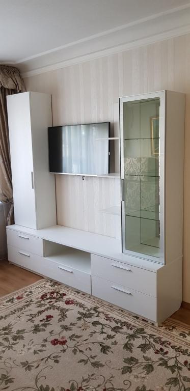 Мебель-в-гостинуюСтенка-3