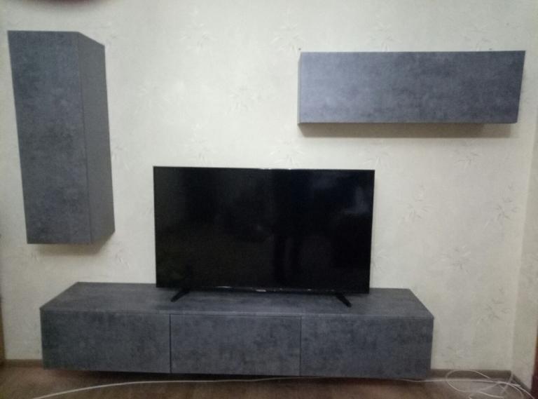 Мебель-в-гостинуюСтенка-4