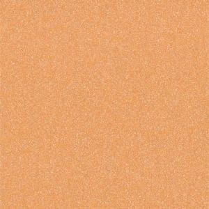 Оранжевый металлик глянец