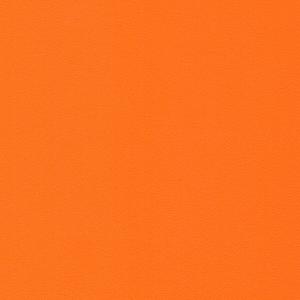 Оранж матовый (Артель)