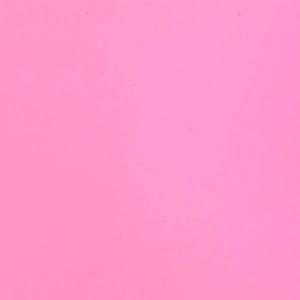 Розовая шагрень