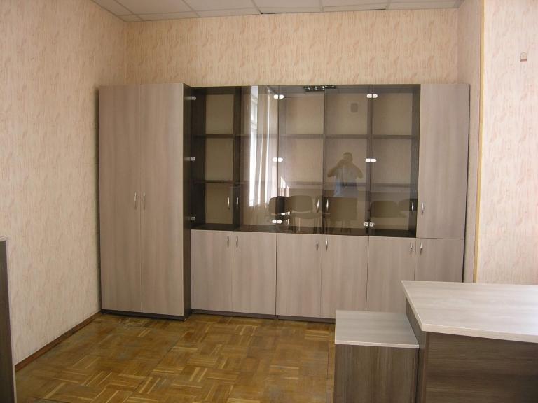 -мебель-1