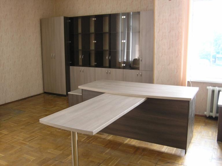 -мебель-2