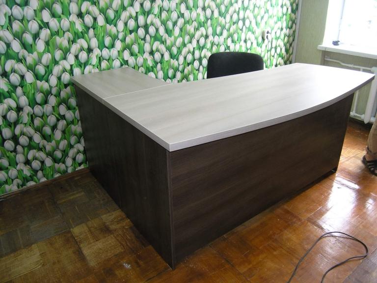 -мебель-3