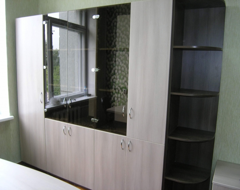 -мебель-4