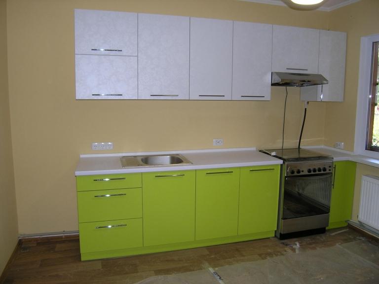 -в-раздел-Кухни